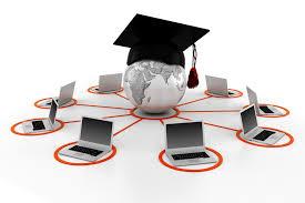 Rapport Open Onderwijs Symposium