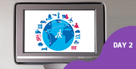 De toekomst van travel: personalisering op industriële schaal