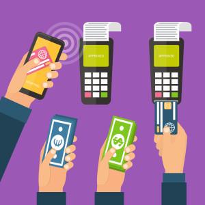 White paper MOBGEN: The mobile payments landscape