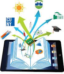 Elsevier Juist: EdTech, of de opkomst van het digitale klaslokaal