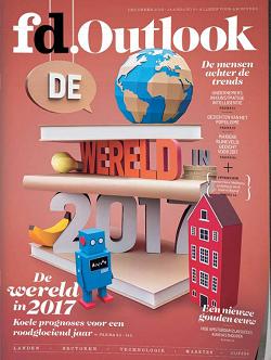FD: De Wereld in 2017