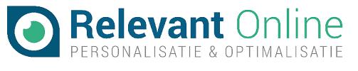 Website Relevant Online