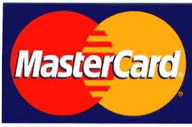 Branded content-campagne Mastercard